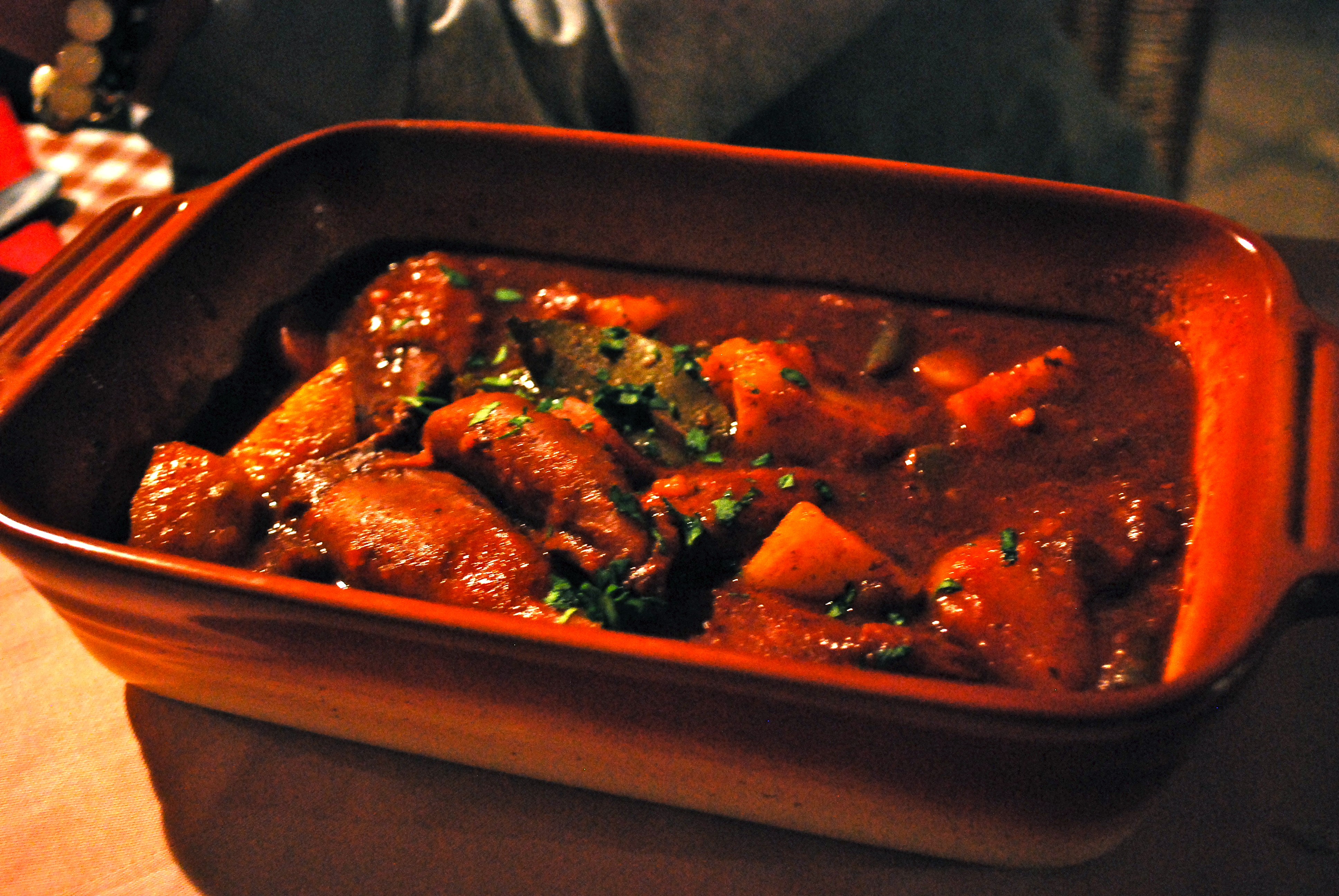 stewed the stewing stew and stir the stew is stewing toast from stewed ...